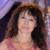 Illustration du profil de MariaTeresa rossi