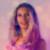 Illustration du profil de Sabina Fucci