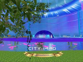 city-1440-2-signe