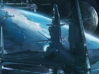 xlarge_spaceship-contrast123